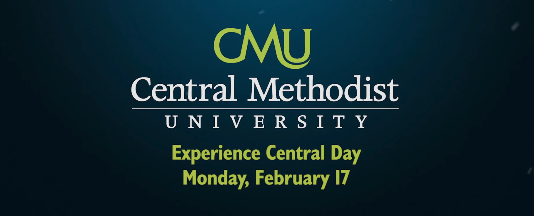 Experience Central Day